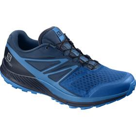 Salomon M's Sense Escape 2 Shoes poseidon/indigo bunting/navy blazer